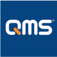QMS Media
